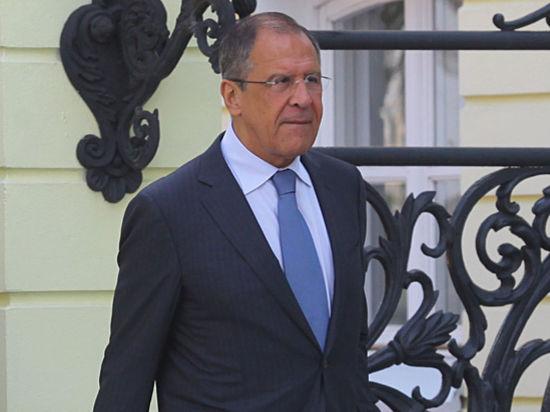 В Вене возобновились переговоры Ирана и МАГАТЭ