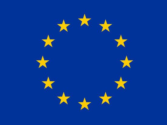 Европа рассказала, что будет с визами для россиян