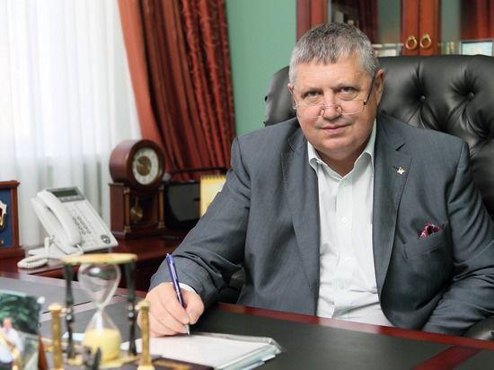 Аркадий Дранец: «Пусть память живёт»