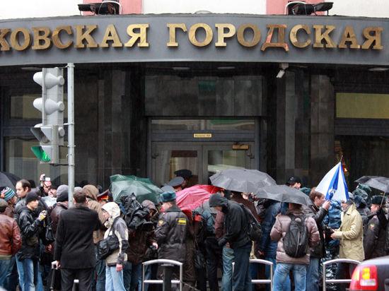 Кандидатам в депутаты Мосгордумы придется раскрыть тайны зарубежной недвижимости