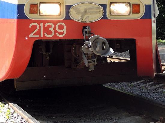 Рядом с госпиталем Бурденко снова будет слышен шум трамваев