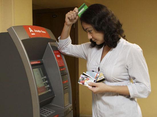В разгар банковского кризиса банкоматы атакует новый вирус trojan.skimer.18