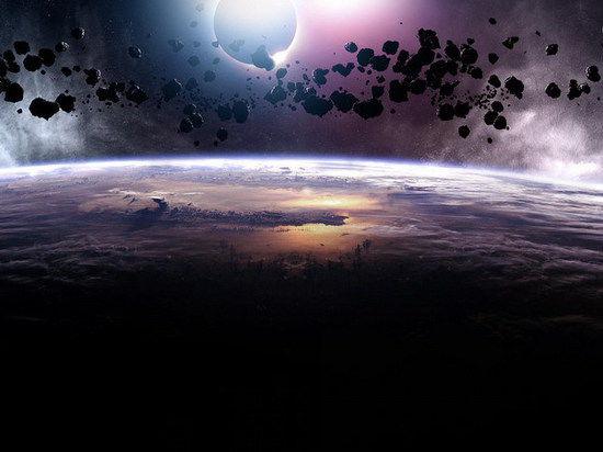 Может ли человеческая цивилизация существовать вечно?