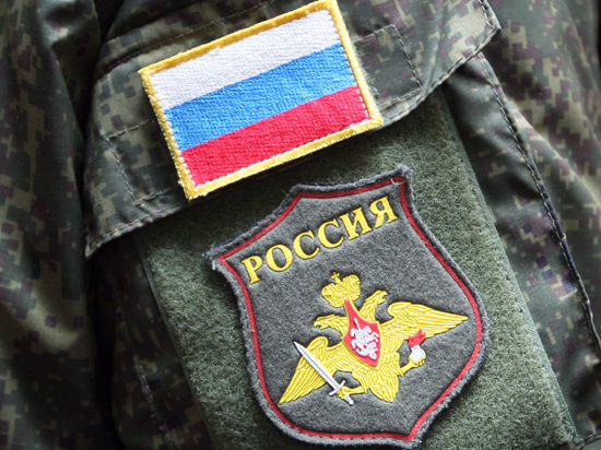 Военного превосходства над Россией не будет