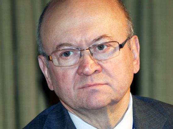 В Чешском Центре в Москве рассказали о планах на ближайшее полугодие