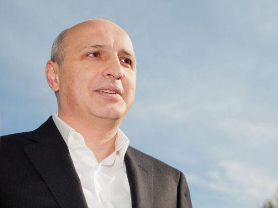 Экс-премьер-министр Грузии получил срок