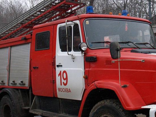 Пожарные инспекторы поплатятся свободой за ложь