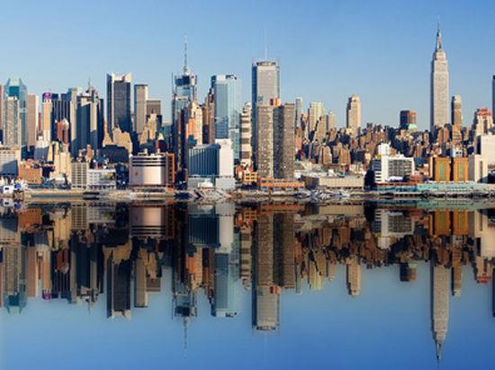 Тело пропавшего нью-йоркского дизайнера нашли в Гудзоне