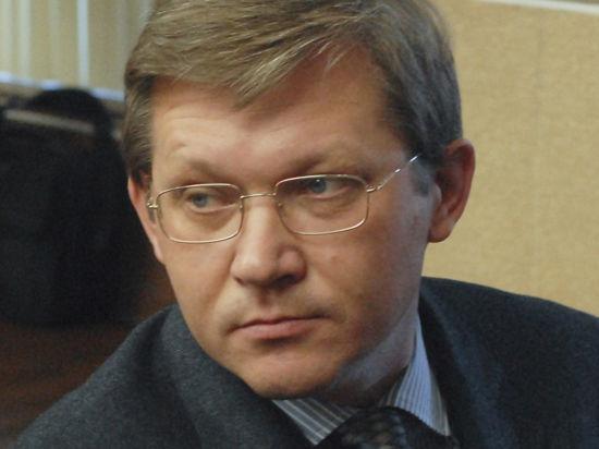 Сторонники Рыжкова грозят вывести из «РПР-Парнас» часть регионов