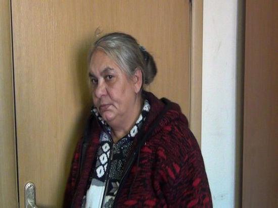 Преступница, грабившая пожилых людей, задержана через три года