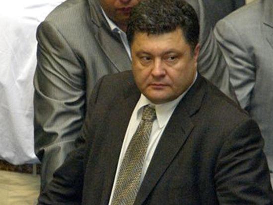 Пётр Порошенко в президентах: ставленник Запада или компромиссная фигура для Украины?