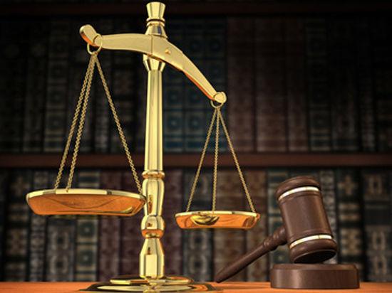 Обвиняемым, попавшим под амнистию в связи с декриминализацией преступления, вернут право на реабилитацию