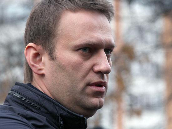 Навальному грозит колония?