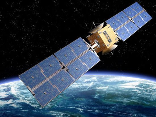 Европейский спутник потеснил российский обманом?