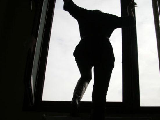 Маркин: российские дети гибнут от суицида ежедневно