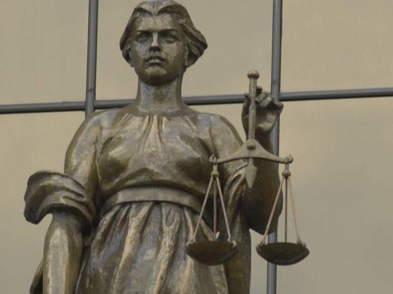 Россия уперлась в стену: дальнейшее развитие страны невозможно без нормального правосудия
