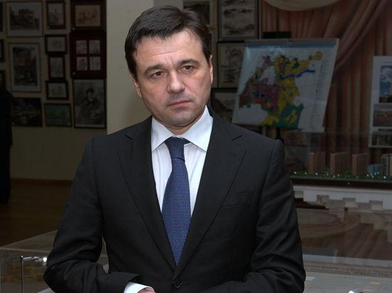 Кто самый успешный и самый неуспешный губернатор в России?
