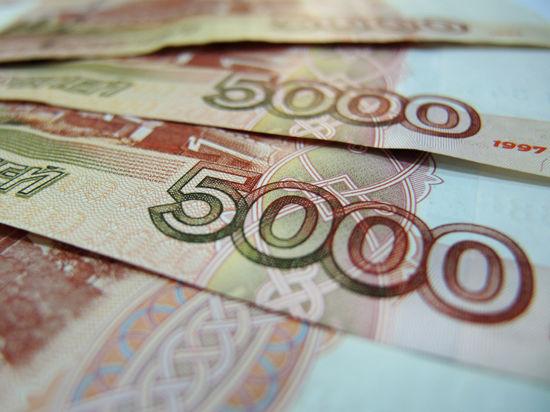 Украинских журналистов удивили аппетиты президента и Рады: заказывают ягнятину и итальянский сыр