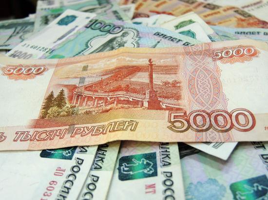 В августе плата за ЖКХ вырастет на несколько сот рублей