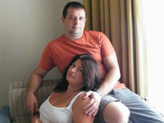 Родные убитой сотрудницы ФСИН: «Ее мужу не на что было нанять киллера!»