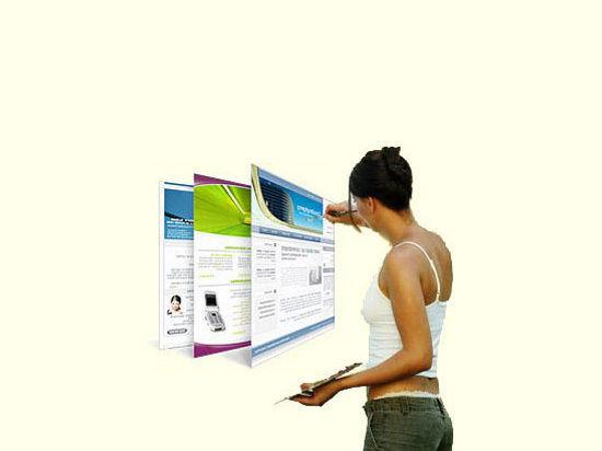 Каждый решает сам, сможет ли он создать самостоятельно сайт и раскрутить его или нет