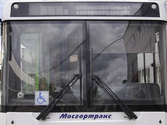 Ужасы Госдумы: депутатов пересаживают с машин на автобус