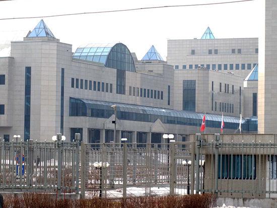 Инвестпрограмма госмонополии не предусматривает строительство трубы в Поднебесную