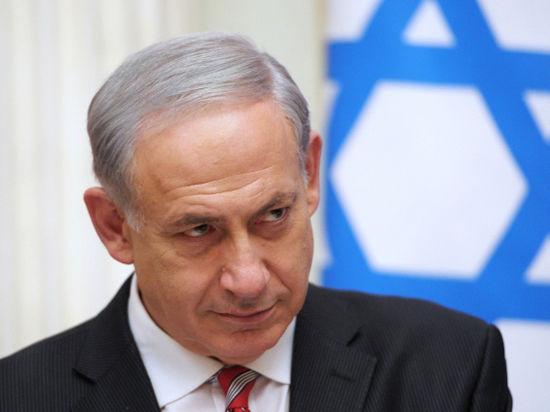 Израильский премьер не поддержал бойкот сочинской Олимпиады