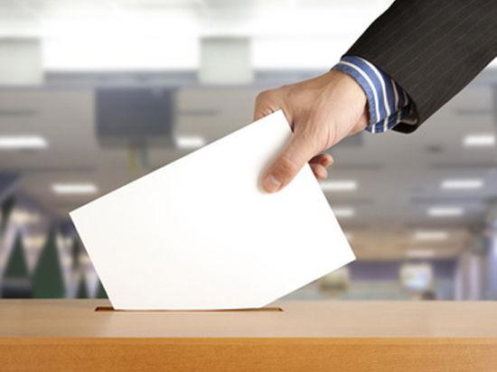 Референдум референдуму рознь: как в Европе стремящиеся к независимости территории решают этот вопрос