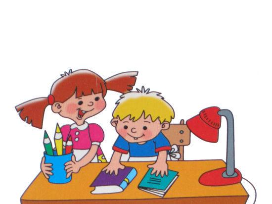 Стоит ли вообще пользоваться готовыми домашними заданиями?