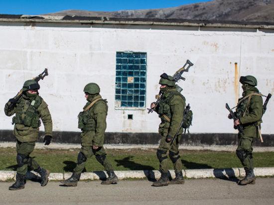 Военнообязанным гарантируют сохранение места работы и средней зарплаты