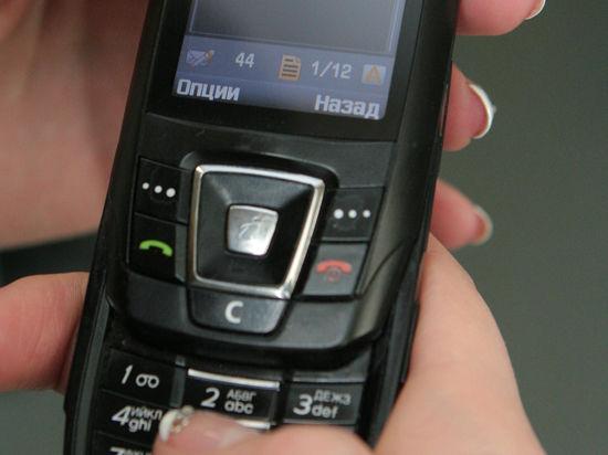 Мобильники превратятся в автомобильных сторожей