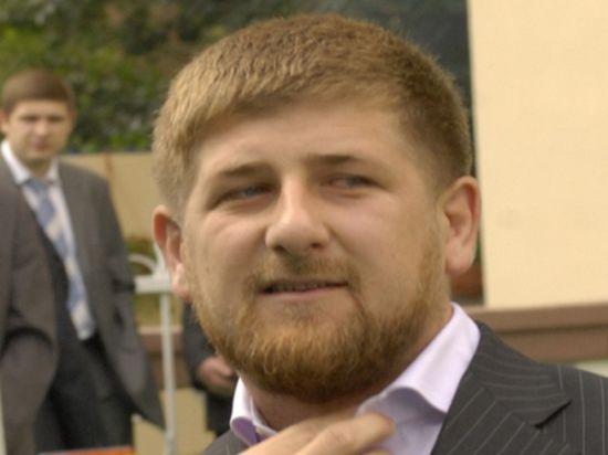 А драки между депутатами в Думе вообще не было, считает глава Чечни