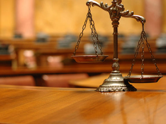 Следственный комитет России возбудил дело против украинского гражданина «Сашка Билого»