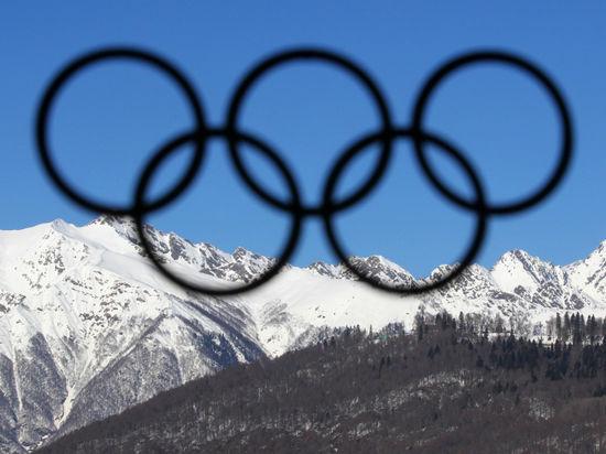 Онлайн Олимпиады. День десятый. Наши хоккеисты играют со Словакией, а лыжники снова побегут за