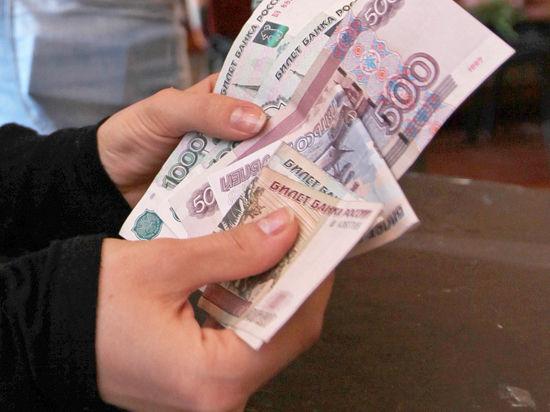 За стирку грязного белья прилюдно жителям Подмосковья придется платить штрафы