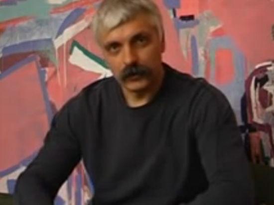 Где прячется зачинщик беспорядков в Киеве Корчинский?