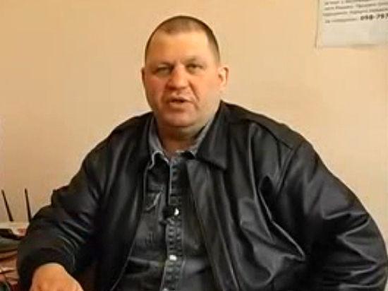 Аваков «подвел итоги» убийства Билого, а декларация Яроша вызвала шок
