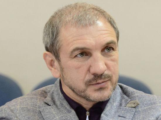 Когда закончится конфликт Евкурова и Кадырова?
