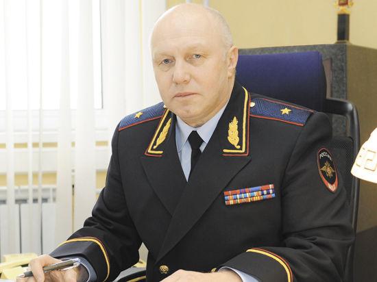 МВД – итоги выполнения Гособоронзаказа