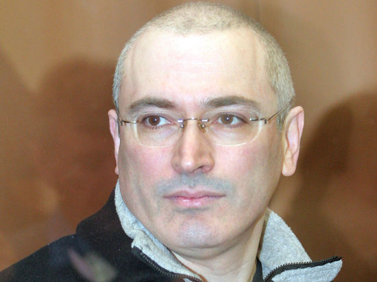 Амнистия коснется участников «Болотного дела» и не коснется Ходорковского и Навального