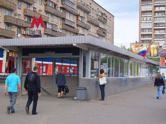 На востоке Москвы будет реорганизована промзона