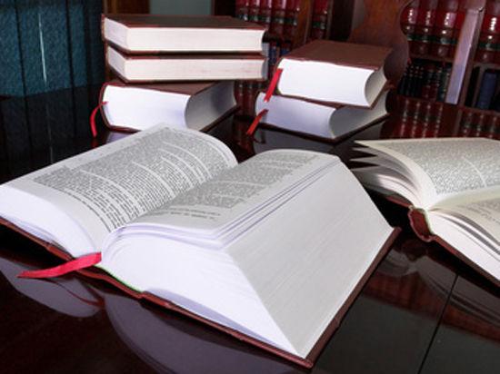 Книжных магазинов и газетных киосков станет заметно больше в скором времени