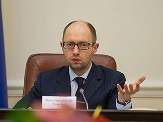 Визовый режим: Украина готова дать задний ход