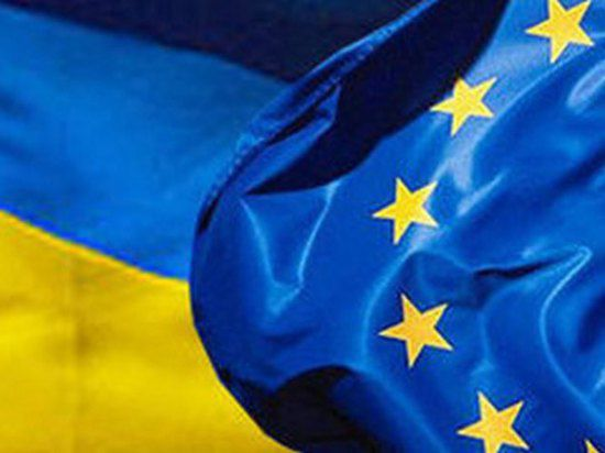 Партия Регионов: Соглашение с ЕС будет подписано в марте 2014 года