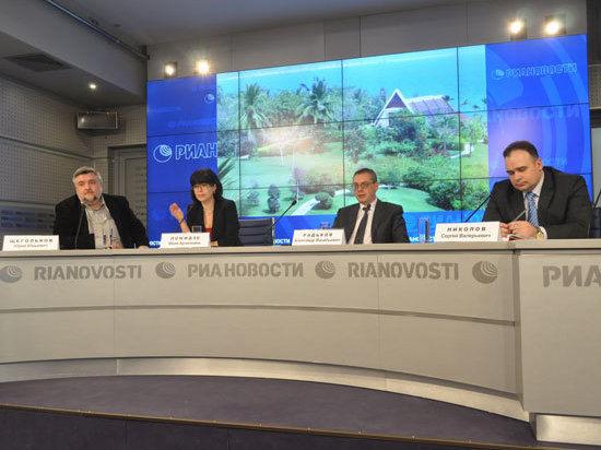 МЧС и Ассоциация туроператоров России будут вместе спасать россиян за рубежом