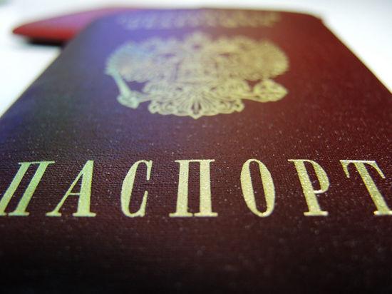 Чем рискует Россия, упрощая получение гражданства выходцам из соседних стран
