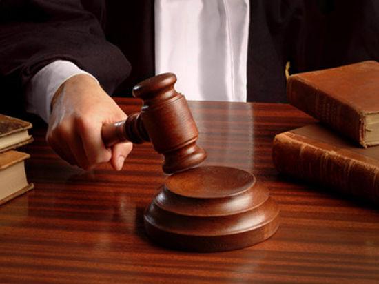В деле Политковской стало меньше подсудимых