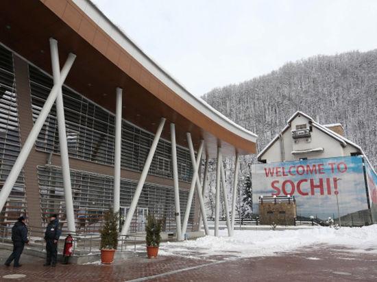 Тем самым правительство РФ рассчитывает поддержать инвесторов, которые строили олимпийские объекты