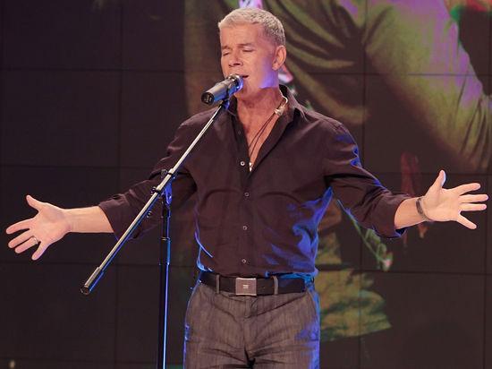 """""""Так и до сэра Пола Маккартни с его """"Back in USSR"""" можно добраться"""", - комментирует ситуацию певец."""